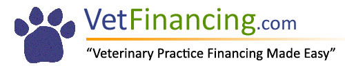 Veterinary Practice financing - Quick Solutions. Low Rates.